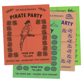 themed-parties-cover.jpg