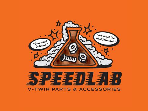 Speedlab-Social-05.jpg