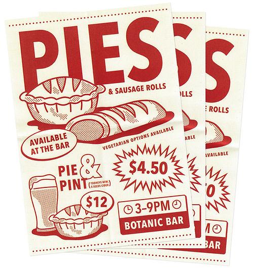 Pies-Flyer.jpg