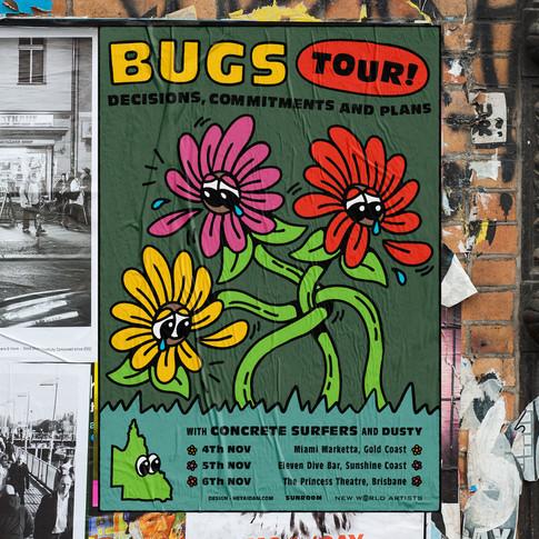 Bugs-Tour-mockup.jpg
