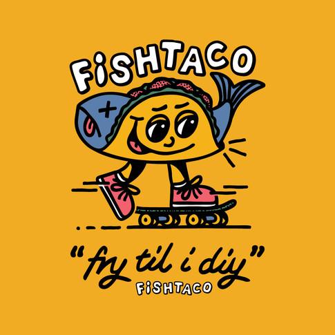 FishTaco_Website5.jpg