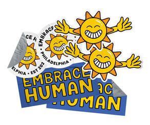 Embrace-Human-Cover.jpg