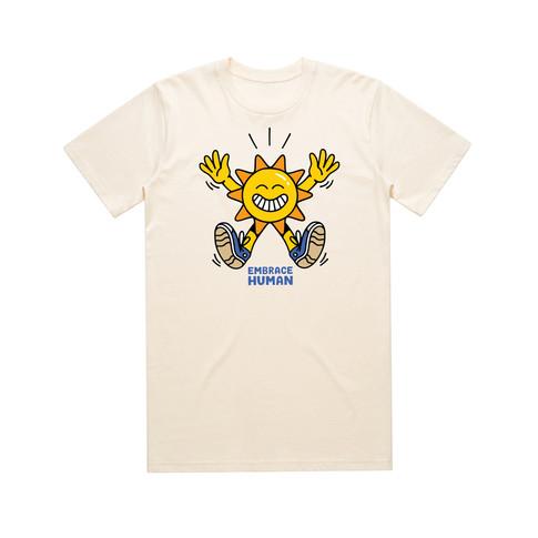 Embrace-Human-Tshirt.jpg