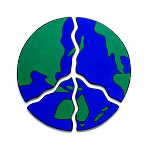 World-Pieces_01.jpg