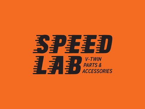 Speedlab-Social-02.jpg