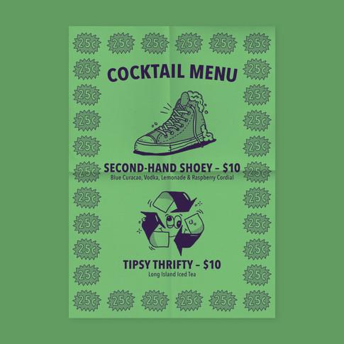 cocktails-4.jpg