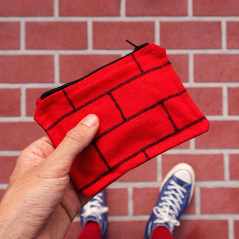 Brick_3740.jpg