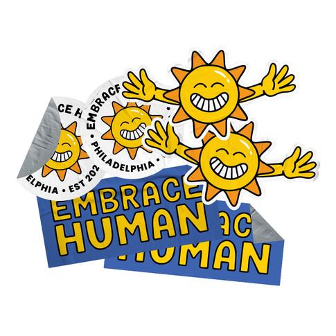 Embrace-Human-Stickers.jpg