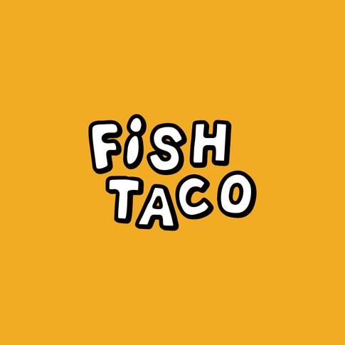 FishTaco_Website.jpg