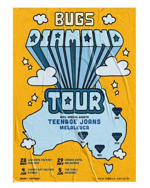 Bugs-Diamond-Paste-Poster-2.jpg