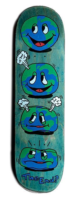 earth-board.jpg