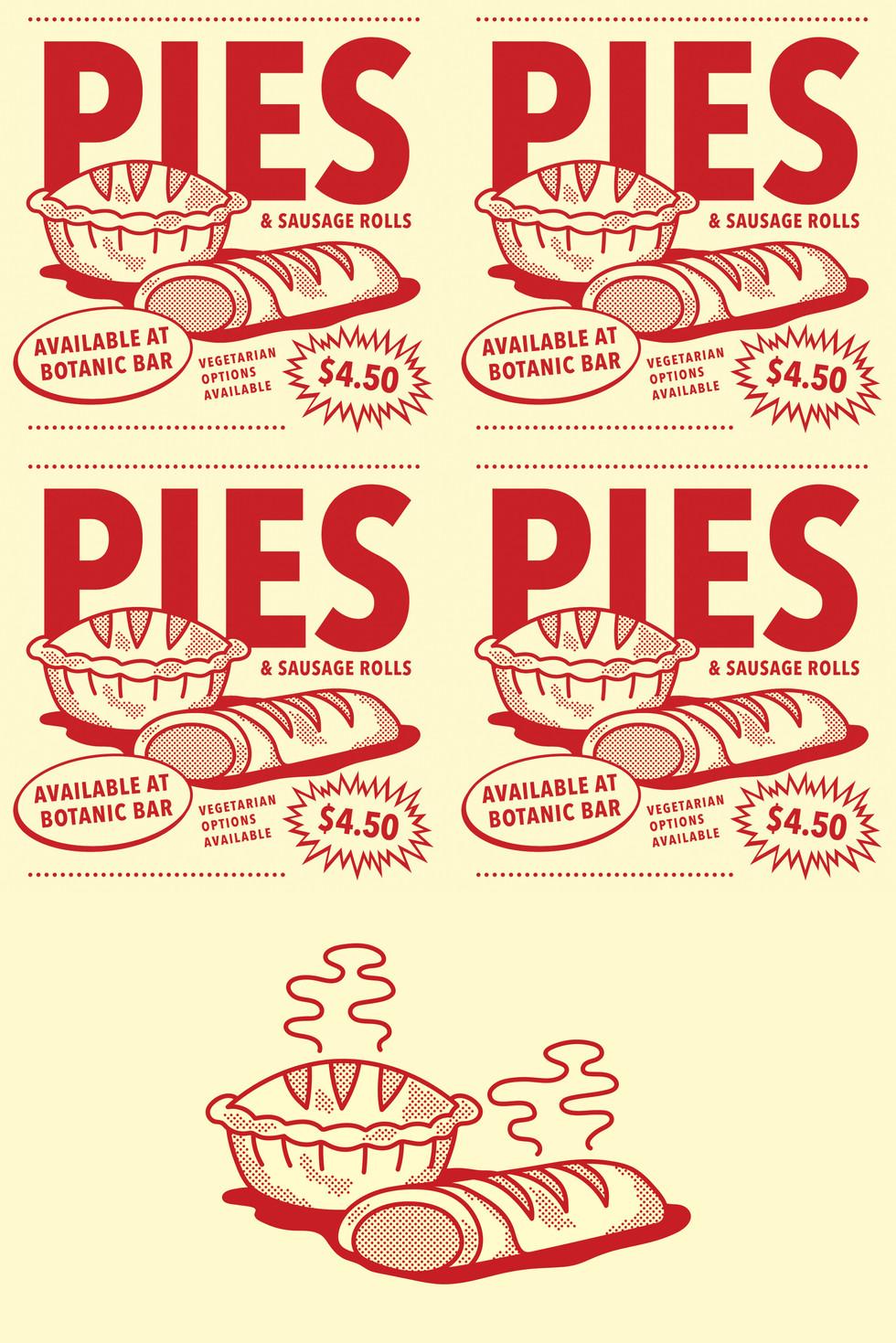 Pie-Warmer-Grid.jpg