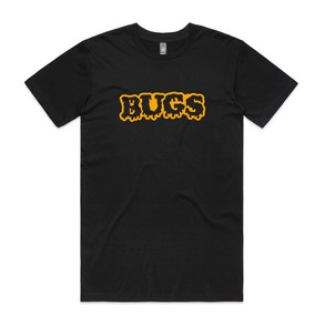 BUGS-Shirt-Black.jpg