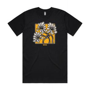 BUGS-Tshirt-DCP_01.jpg