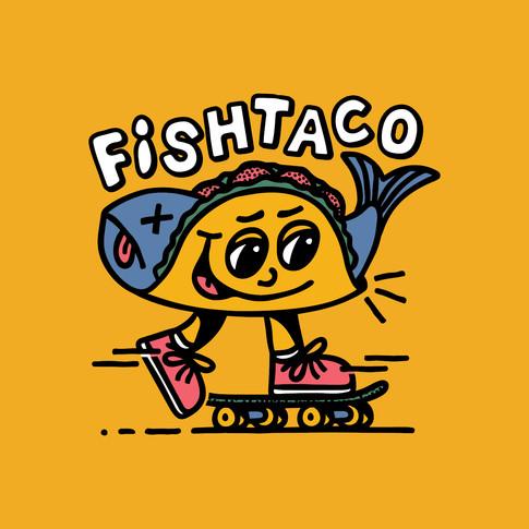 FishTaco_Website2.jpg