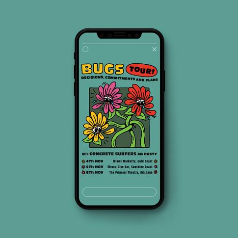 bugs-tour-story-mockup.jpg