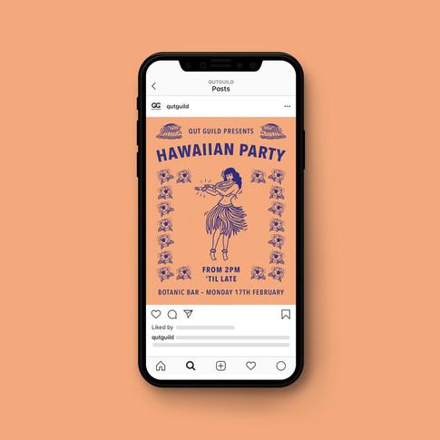 social-hawaiian.jpg