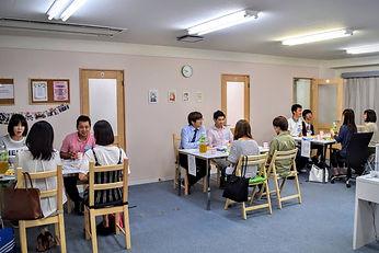 大阪 韓国語教室、なんば 韓国語教室、大阪 英会話、なんば 英会話、大阪 TOEIC