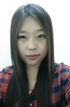 なんば 韓国語、大阪 韓国語、難波 韓国語教室、なんば 英会話、大阪 英会話、なんば TOEIC、大阪 TOEIC