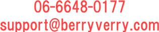大阪 韓国語教室、なんば 韓国語教室、大阪 日本語学校、大阪 日本語教室、なんば 日本語学校、Japanese school in Osaka, Japanese school in Namba, 오사카 어학원, 오사카 일본어학원, 오사카 일본어학교大阪 日本語学校、大阪 日本語教室、なんば 日本語学校、Japanese school in Osaka, Japanese school in Namba, 오사카 어학원, 오사카 일본어학원, 오사카 일본어학교, 日本語学校 個人レッスン、大阪日本語学校 プライベートレッスン,大阪日本语学校 私人课程,日语学校大阪,大阪日语学校,なんば 日语学校、日语学校 なんば