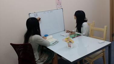 なんば 韓国語、大阪 韓国語、難波 韓国語、なんば 英会話、難波 英会話、大阪 英会話