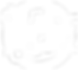 Logo_bébéosec_rond_solo_v2_blanc.png