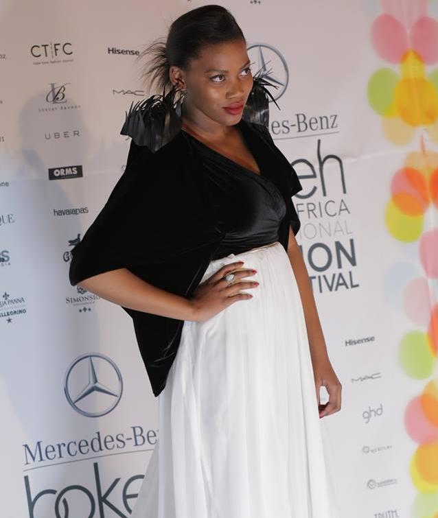 Bokeh Fashion Film Festival