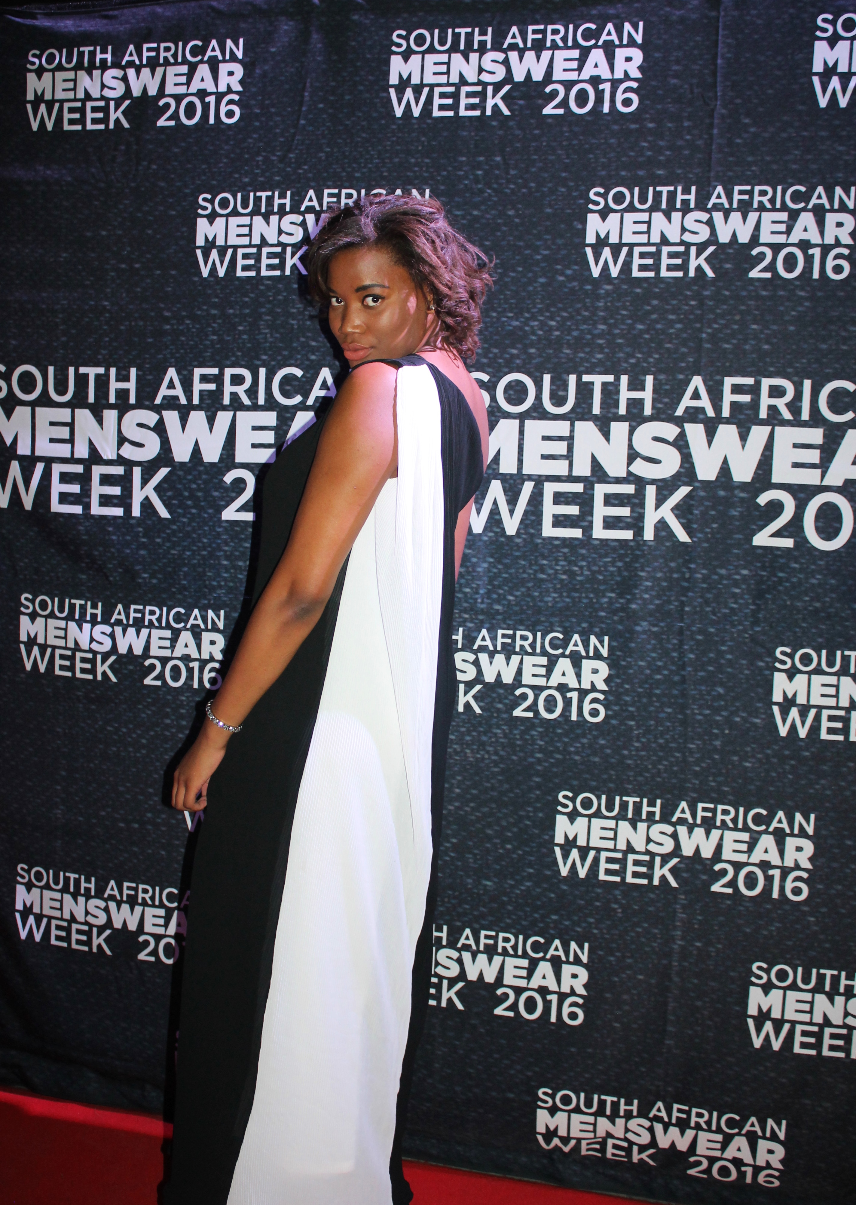 SA Menswear week 2016