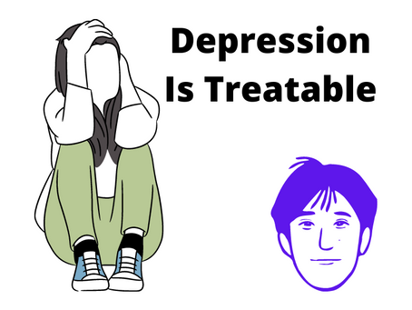 Understanding The Types Of Depression