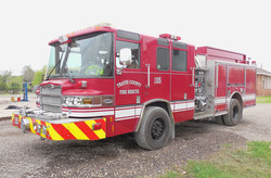 Engine 1105 (reserve unit)