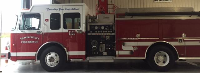 Engine 1101 (reserve unit)