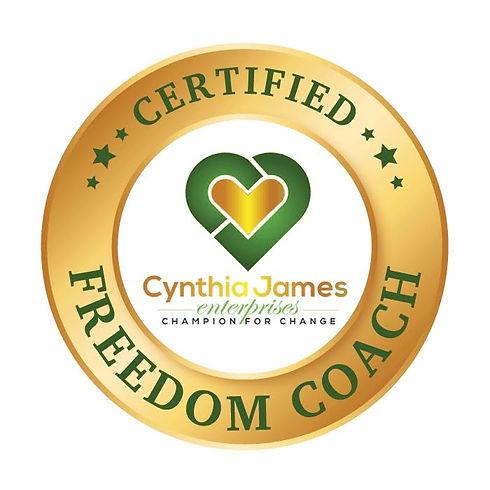 freedom_coaching_certification_badge.jpeg