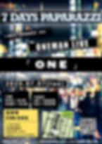 One Man WEBフライヤー.jpg