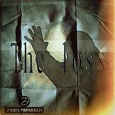 the_loss_artmaster.jpg