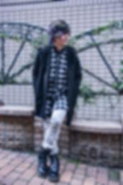 RYOSUKE_art.jpg