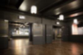 Caryn edit - Webster Hall Lobby.jpg