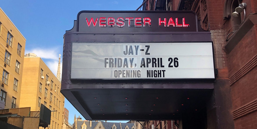 Webster-Hall-marquee-cr-Brooklyn-Sports-