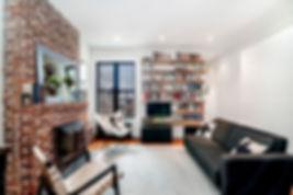 Living Room (Tight).jpg