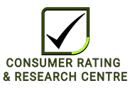 rating logo 1.png