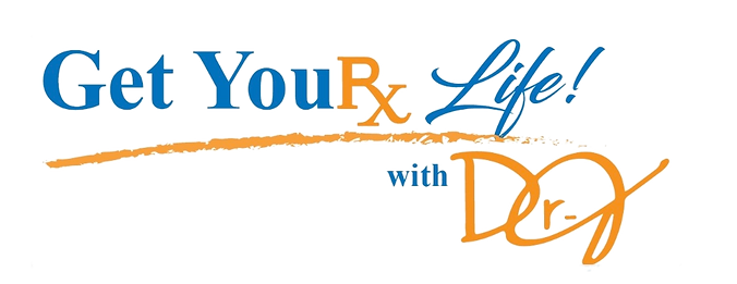 LOGO-Get%20YouRx%20Life_blue_edited.png