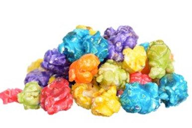 Candy Confetti