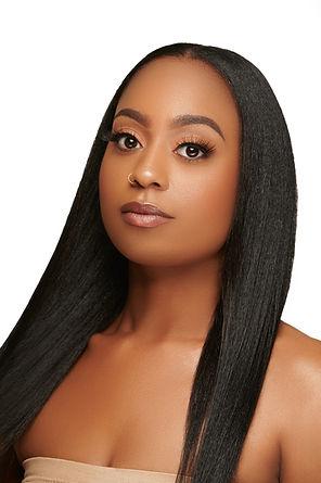 Tiffany Hair Shoot17234.jpg