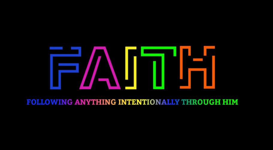 FAITH%20SHIRT%20BLK_edited.jpg