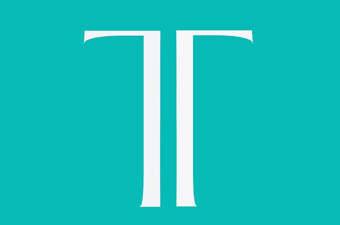 TiffanyBRANDMARK.jpg