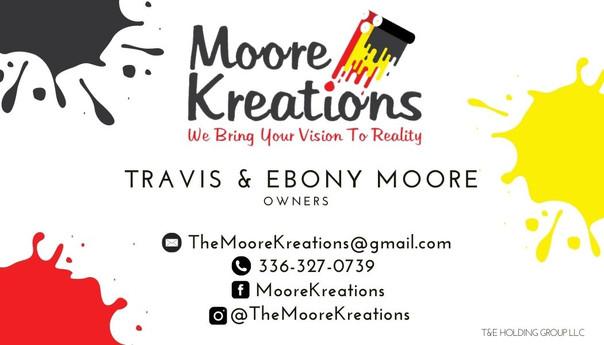 Moore Kreations Businesscard2.jpg
