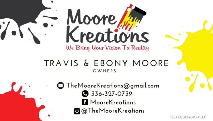 Moore Kreations Businesscard2.jpg