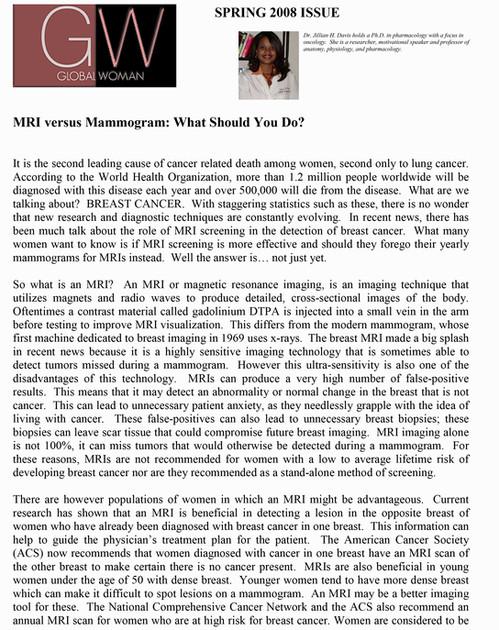 MRI versus Mammogram-LOGO-2014-1.jpg