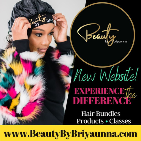 www.BeautyByBriyaunna.com.jpg