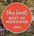 the-knot-best-of-weddings-2020-article.j