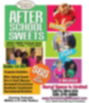 after school flyer.jpg